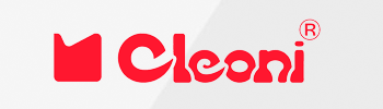 cleoni-placeholder-350x100