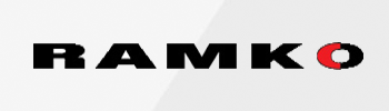ramko-placeholder-350x100
