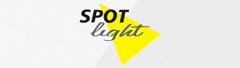 spotlight-placeholder-350x100
